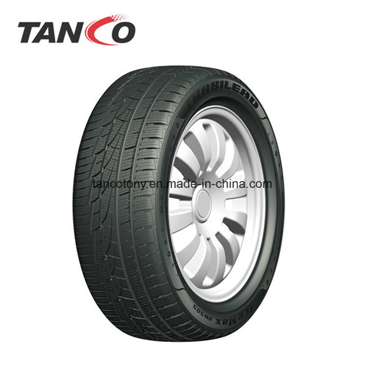 Hankook Quality Winter/Snow Passenger Car Tyre with Certificate 215/55r16