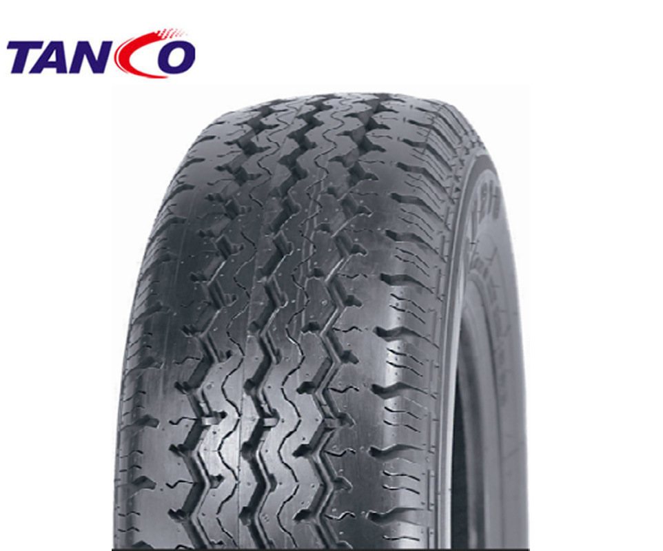 Wholesale Price Double King Brand Tires 185r14 195r14 195r15 205r14 205r15 205r16