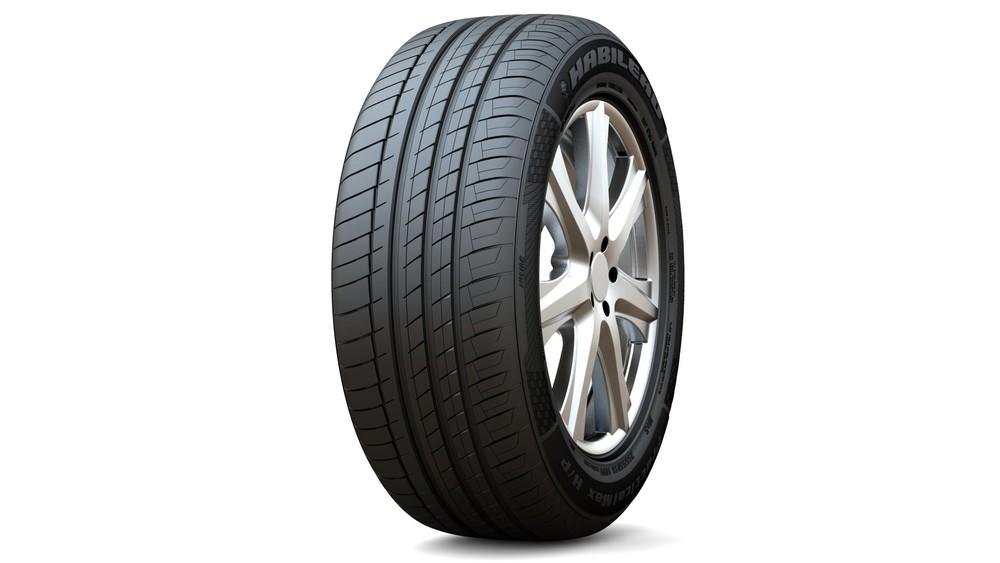 235/65r17 255/55r18 185/65r15 175/70r14 Jinyu Double Star Kapsen Hot Sale All Season SUV PCR New Radial Car Tires Colored Smoke Tire