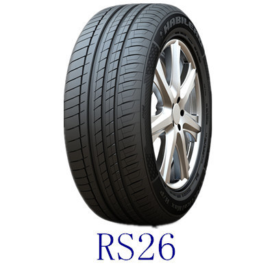 Chinese Tire Manufacturer Kapsen Best Selling 235 65r17 255 55r18 255 50r19 175/70r13 SUV Auto PCR Radial Car Tires From Shandong Dongying
