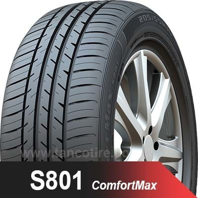 Chinese Tire Manufacturer Jinyu Linglong Kapsen PCR Mud Terrain New Radial Passenger Car Tires 195/70r14 175/70r13 165/80r14