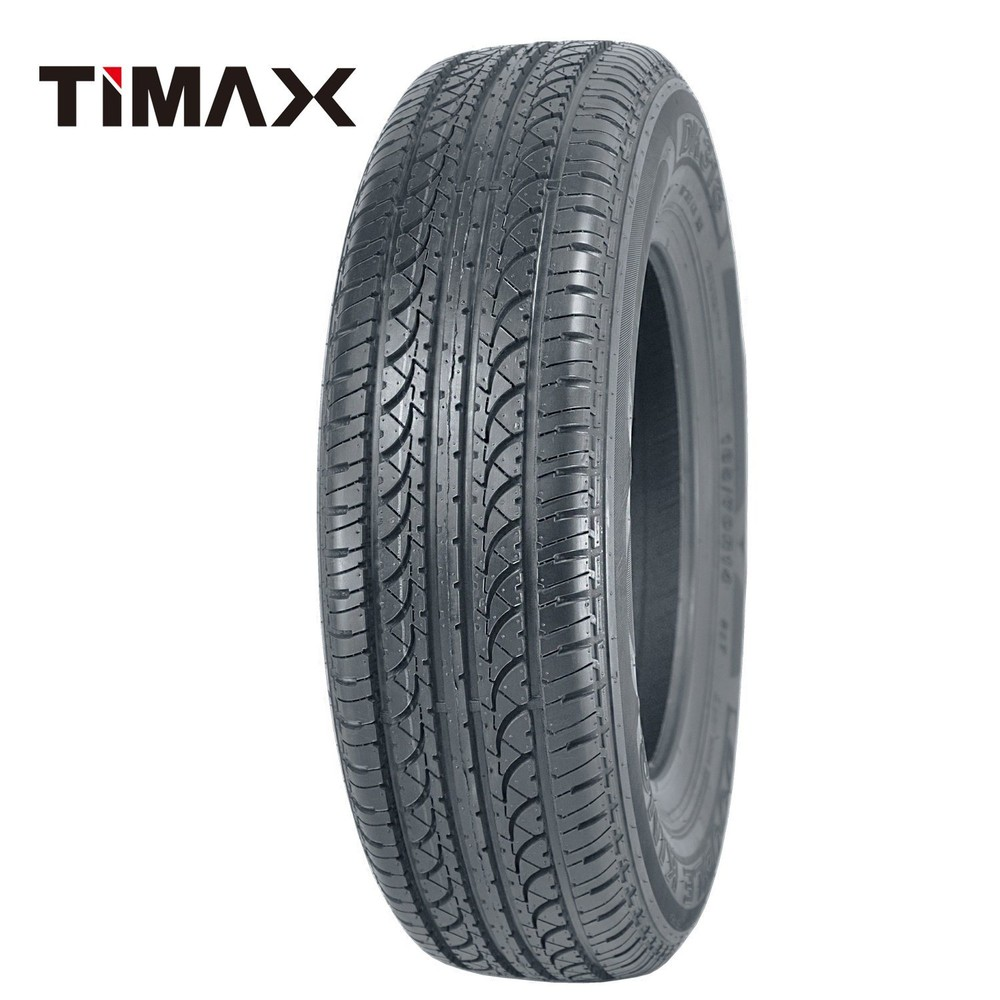 Wholesale Passenger Car Tire Manufacturer in China 165/70r14 185/70r14 195/60r14 195/70r14