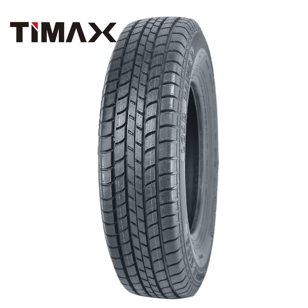 Good Sales Passenger Car Timax Summer Tyre