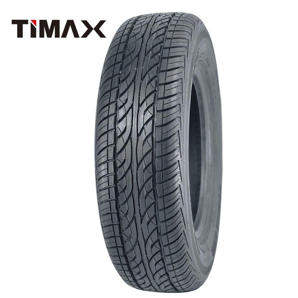 2021 Brand New Timax Passenger Car Tire Eco Comfort 51 165/70r13XL 175/70r13