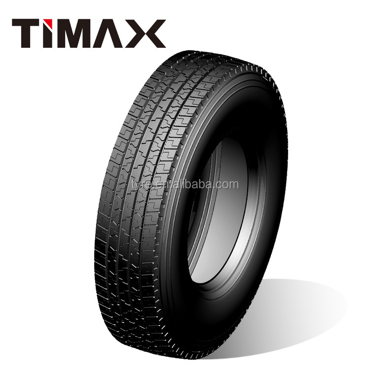 Top 100 Chinese Radial Passenger Car Tyres for Trailer