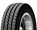 Tire Manufacturer China Wholesale Triangle Brand Hot Sizes 315/80r22.5