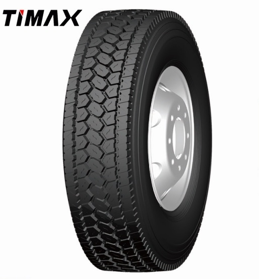 2019 Chinese Wholesale Top-Qualitied 11r22.5 12r22.5 11.00r20 12.00r20 295/80r22.5 315/80r22.5 Tire for Truck and Bus