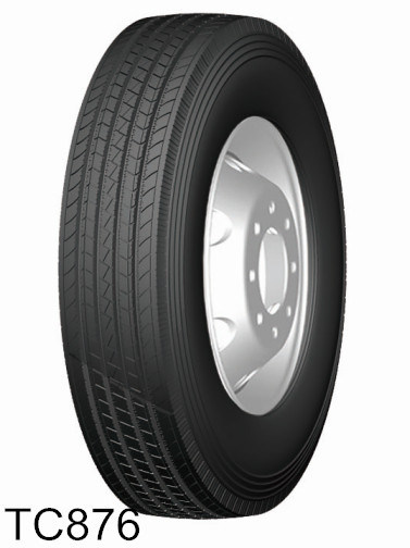 Tires Made in Thailand New Products Looking for Distributor