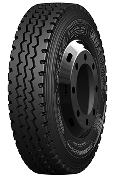 Kapsen Tracmax Famous Brands All Steel Truck Tires Manufacture′s in China