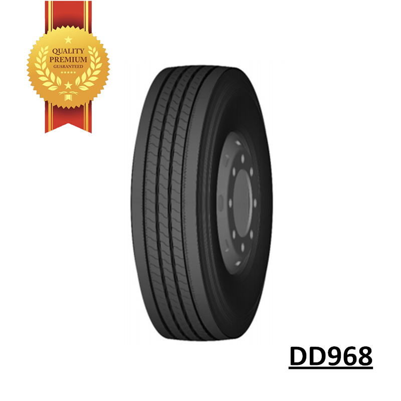 Wholesale Semi Truck Tires 2019 Top Quality Truck Tyre with Inmetro Certificate 11r 24.5 1020 Tyre Price
