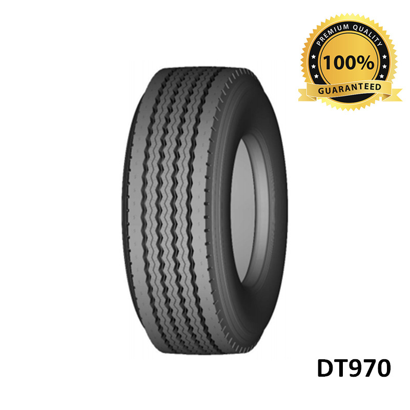Wholesale Semi TBR Tires Truck Tire 315/80r22.5 Wholesale 11r 22.5 Tires 1200r24 1200r20 1100r20 1000r20
