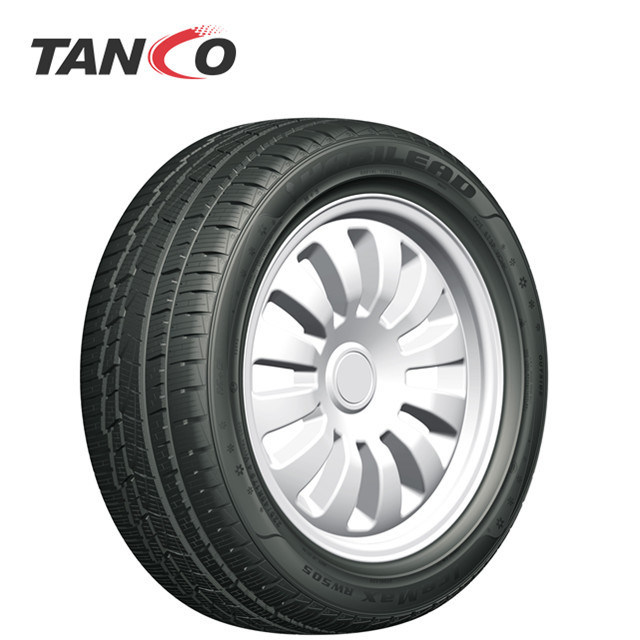 Passenger Car Tire PCR Tyre Light Truck Tire and OTR Tire with Ec Certificate (185/65r15, 8.25r15/20, 205/55r16, 265/65R17, 235/55R17, 285/65R17, 215/55R18)
