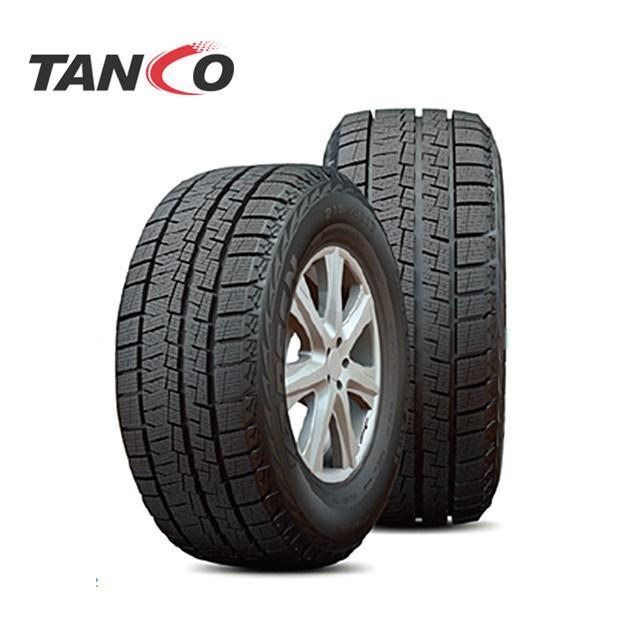 High Performance China Racing Passenger Car Tire Gcc (185/65r15, 8.25r15/20, 205/55r16, 265/65R17, 235/55R17, 285/65R17, 215/55R18)