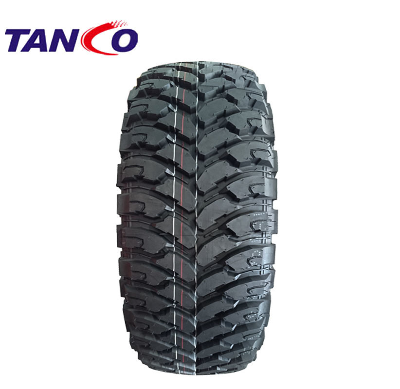 SUV/ for Jeep Car Tyres (15-20 inch)