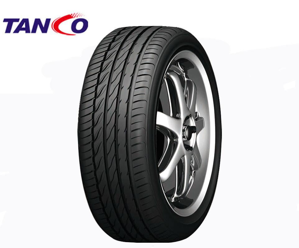 Wholesale Price New Car Tires for Sale, Tyre 185/70r14 195/70r14 195/65r15 205/65r15 215/65r15 205/55r16 215/45r17 225/40r18