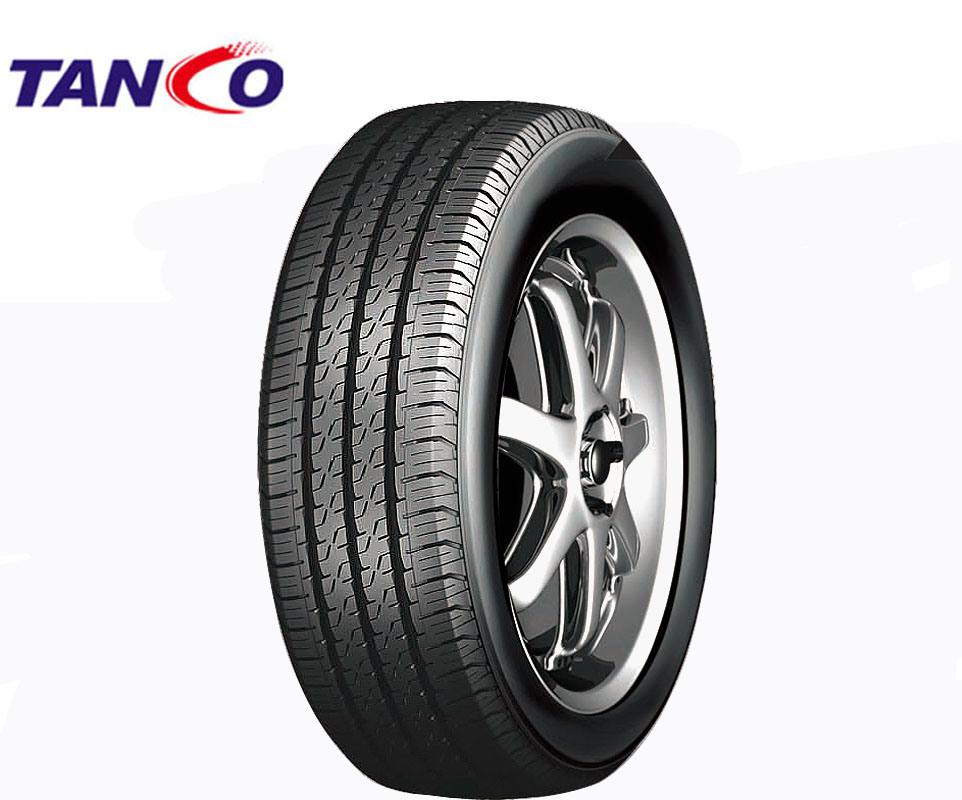 New Car Tires PCR Tyres 195/55r16 205/65r16 215/65r16 205/60r16 215/60r16 225/60r16