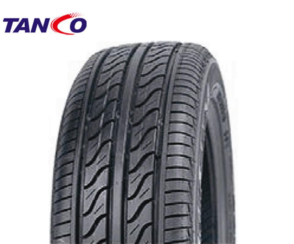 PCR Car Tires 165/65r13 165/70r13 175/70r13 185/70r13 185/60r14