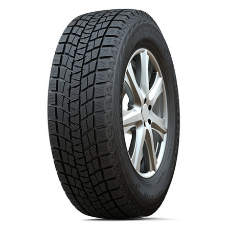 Pattern RW501 Radial Snow Winter Tires for Sale (265/70R16) Manufatured in Chinese Car Tyre Factory 185/65r15 175/70r13