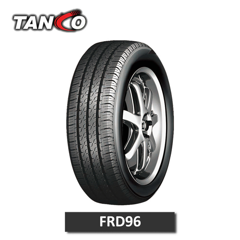 Double King Tyre 215/45r16 with Gcc (SUV AT MT) New Products Looking for Distributor