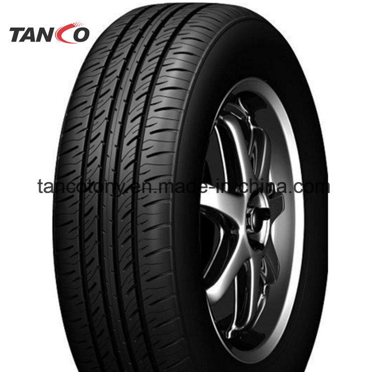 Passenger Car Tyre, Car Tyre, Tyre Wholesale 185/65r15 195/50r15 195/55r15