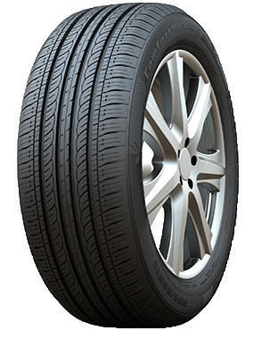 China Car Tyre with Gcc Tyre PCR H202 175/70r13 185/65r15 205/55r16