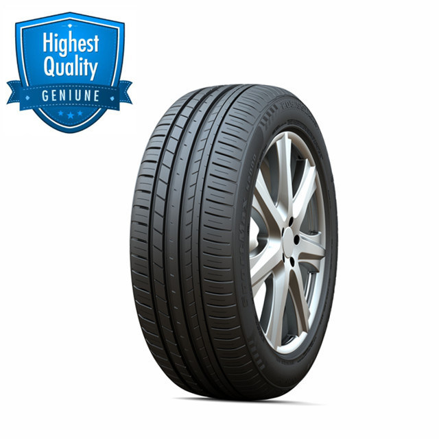 Chinese Car Tire Fors Automobiles with Top Quality and Best Price