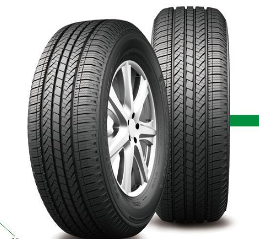 Most Popular Brand Kapsen PCR Tire, Cheap Prices, All Season235/75r15 245/70r16 Japan Tire PCR Tire