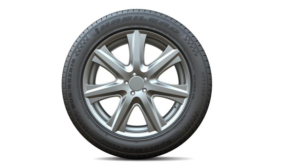 PCR Tirse New Passenger Tire Top Quality Cheap Price China Tires Doubleking Kapsen Timax
