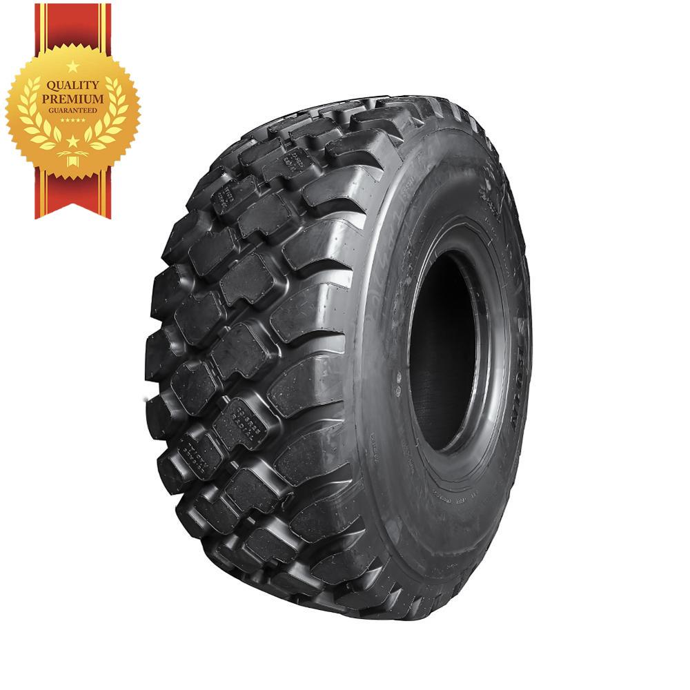 Radial OTR Tire 17.5r29.5r25 18.00-25 OTR Discount Tire
