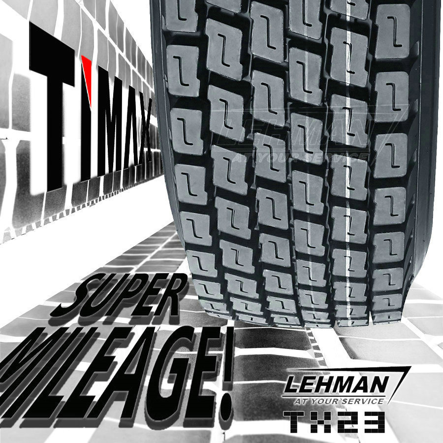 Good Quality Radial Tyre 10.00r20 Tyre1000.20 Truck Tire (1000R20) Brand New Tires 19 Tire