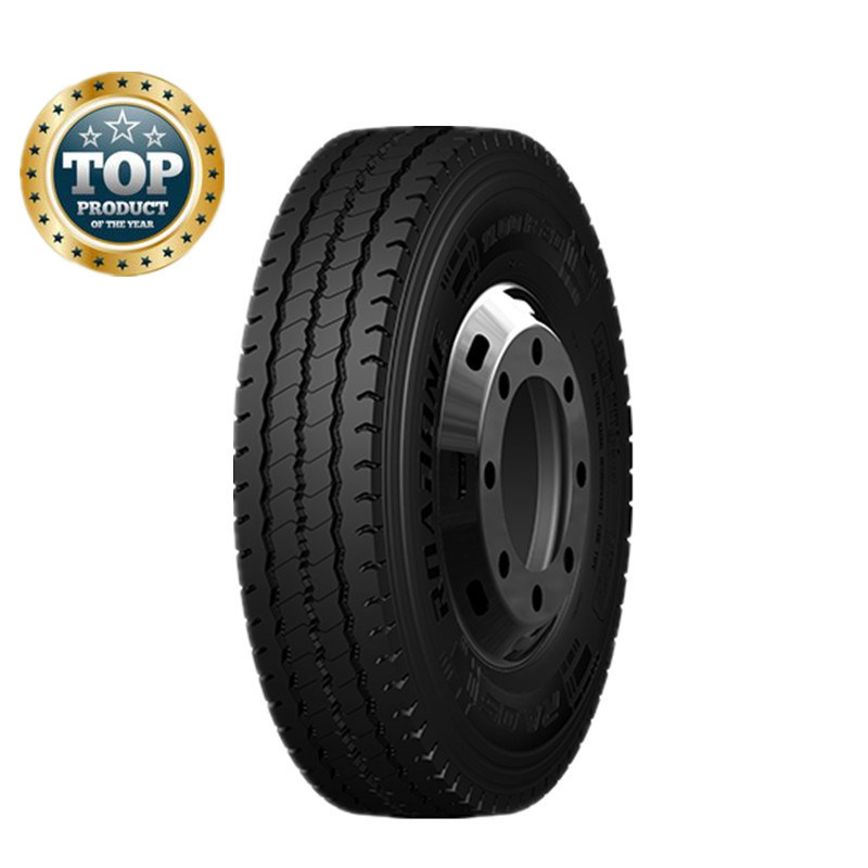 Roadone Doupor Timax Tire Manufacturer 1100r20 1200r20 Tires for Truck Vehicles Made in China Shandong Dongying