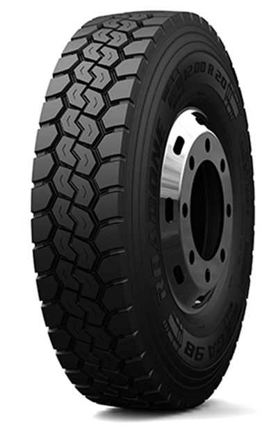 Wholesale Direct Price Light TBR Truck Tire for Truck and Bus