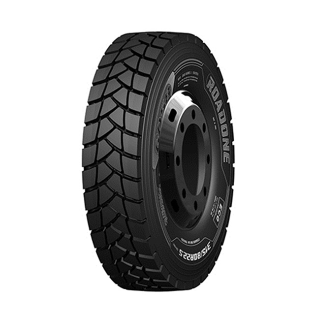 China Lower Price Radial 295/80r22.5 315/80r22.5 385/65r22.5 12r22.5 Wholesale Budget Truck Tires on Sale