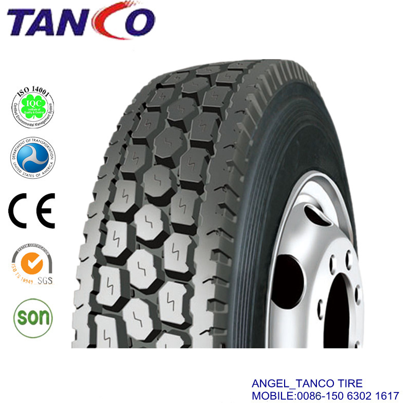Light Truck Tire 11r22.5 Buy Wholesale Direct From China