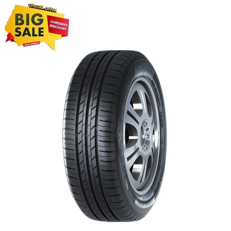 Mileking/Haida Car Tire 205/55r16 Mk667 Christmas and New Year Tires for Sale