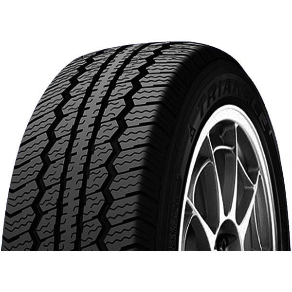 Annaite/Kapsen/Habilead Tyres New Commercial SUV Car Tires 205 50 16