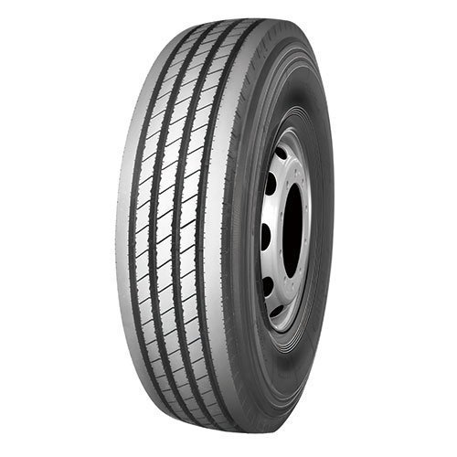 Truck Tires & New Radial Tires 315/80r22.5- Chinese Wholesales