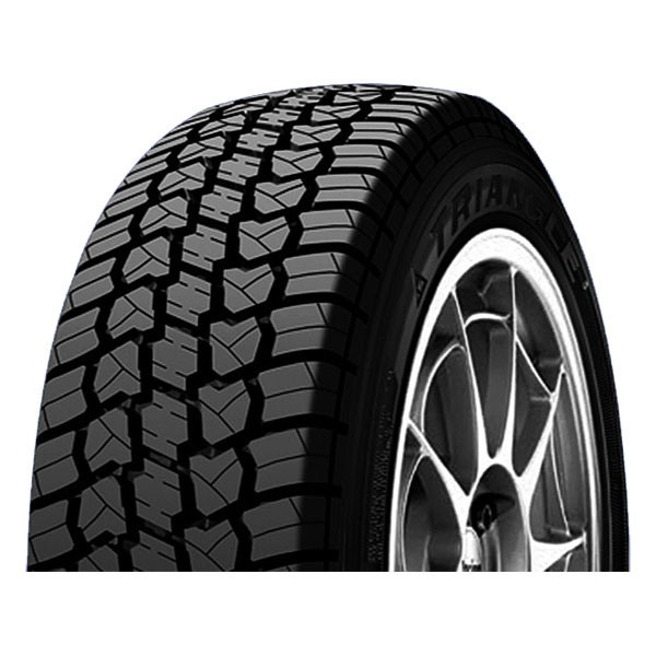 295/80r22.5 Tires for Latin America