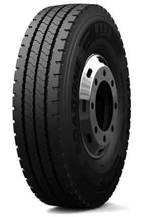 Top Quality Heavy Duty Truck Tire
