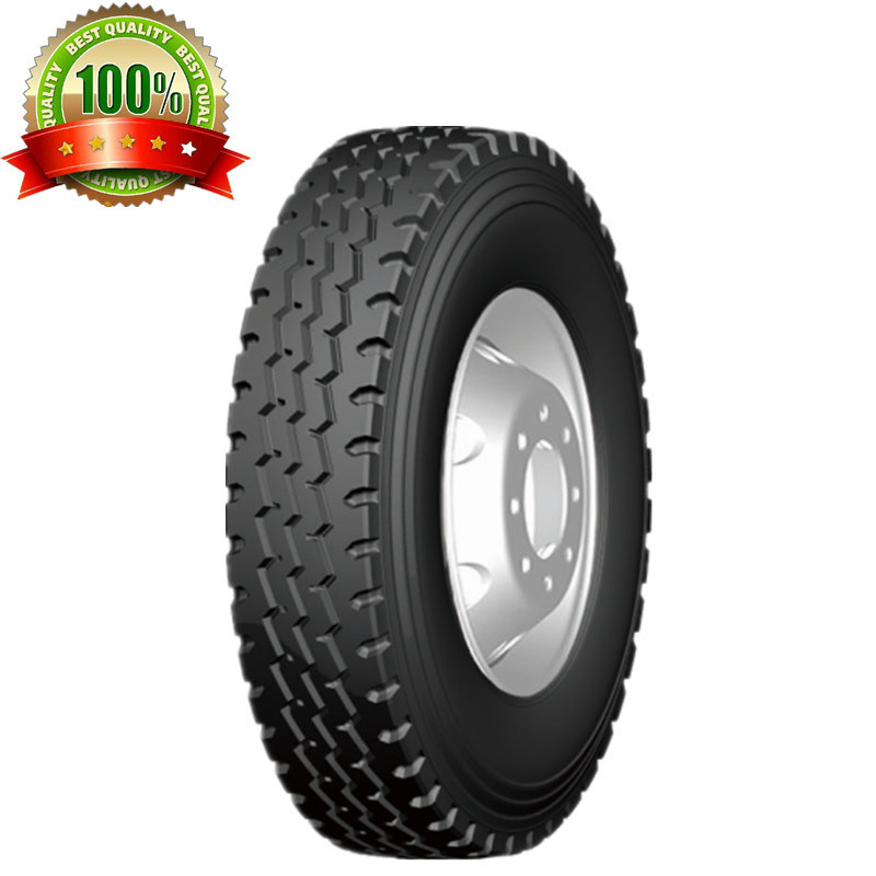 2019 Chinese Timax Brand New All Steel Radial Truck Tire with High Load Capacity Wholesale for 11r22.5 315/80r22.5 1100r20 with Best Truck Tire Service