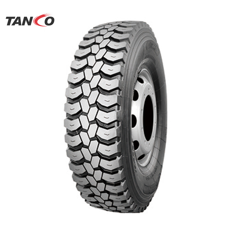 315/80r22.5 11r22.5 295/80r22.5 Truck Tires Near Me Servise for Vehicles with Cheap Price