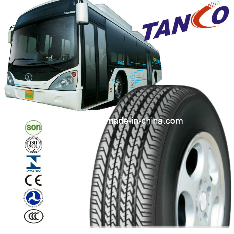 Top Brand Best-Selling All Position Heavy Truck Tyre with Good Price