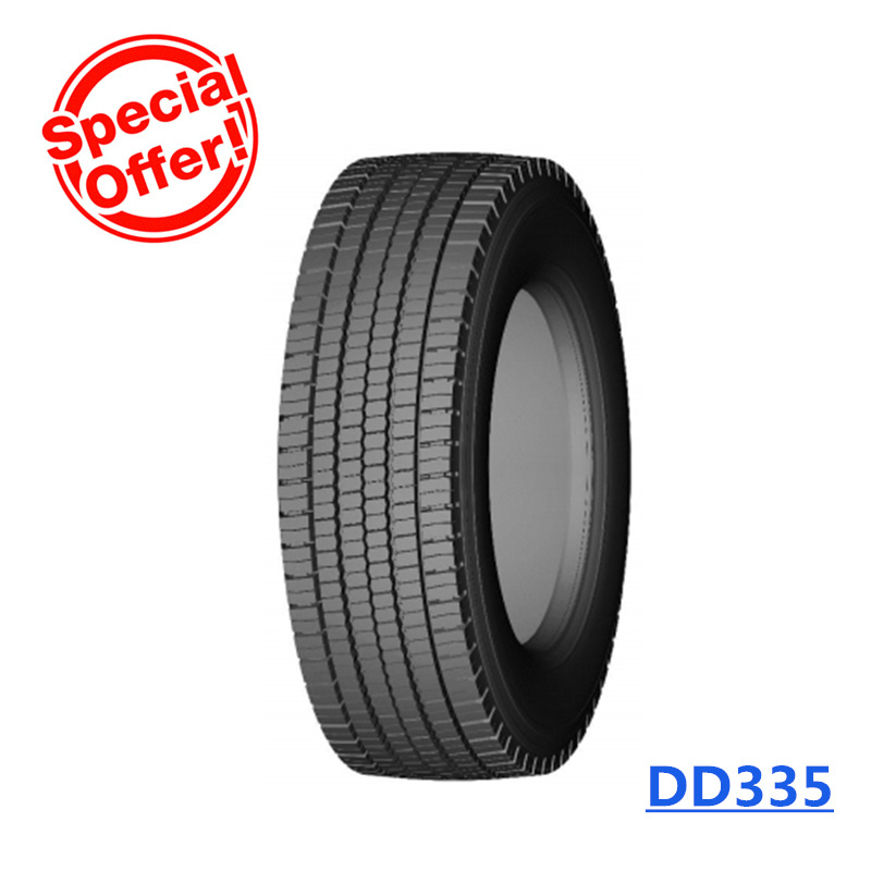 Wholesale 11r 22.5 Tires China Sunfull Tyre Price Tire Wholesale Semi Truck Tires Made in Thailand Annaite Tyres Dynamo Tires Manufacturers Bangladesh Tyre
