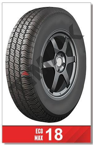 Long Mileage SUV UHP at/Mt Passenger Car Tyres/ PCR Tyres (185/65R14 195/65r15 205/55r16, 195 50 R15)