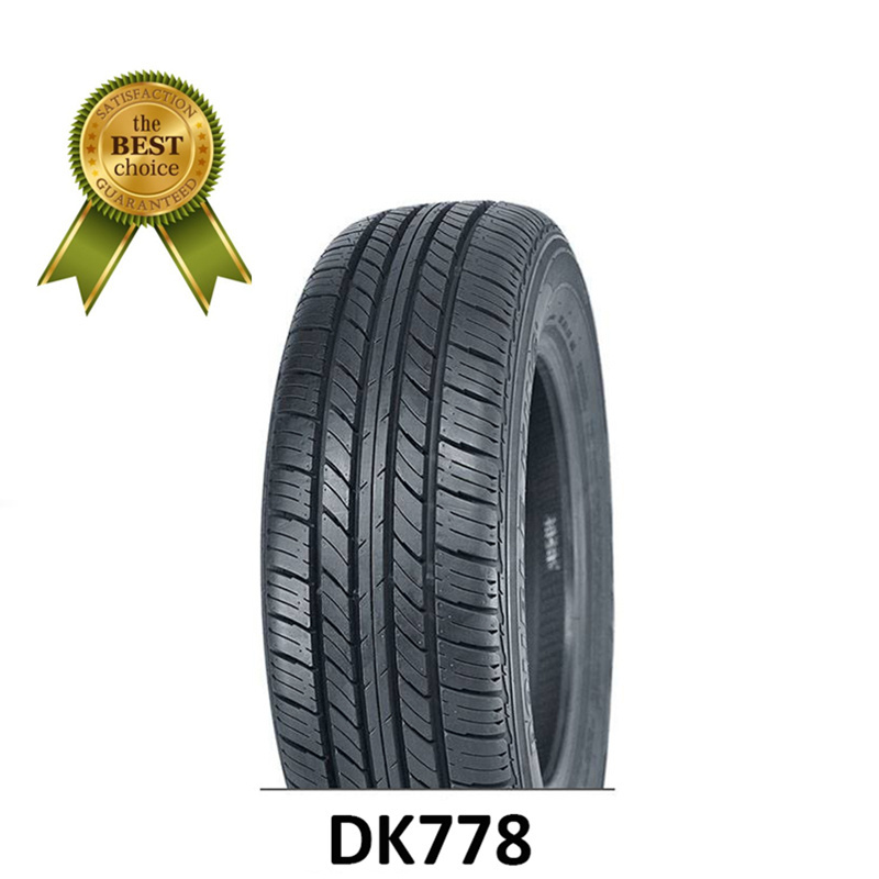 China Top Tire Brands of Car Tire, Radial Passenger Tires SUV Tires, PCR Tires China Radical Van Tire 175/70r13 Price