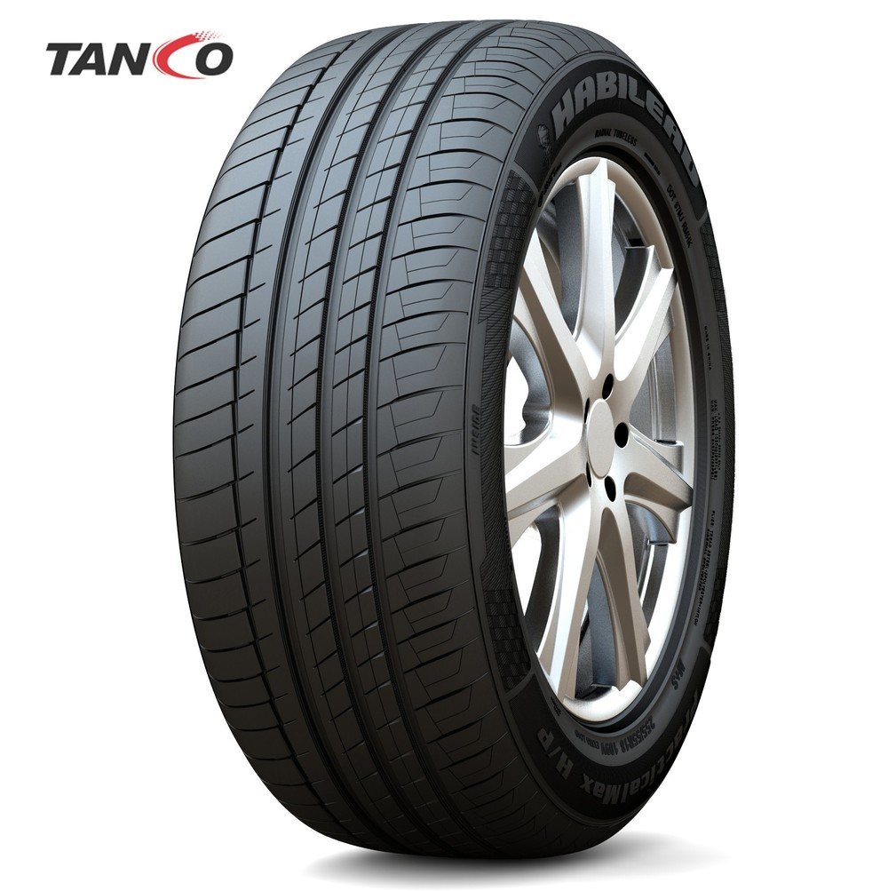 New 235/75r15 Mud Car Tire in Paraguay, Triangle Tire Car, Buy Tire Inner Tube Direct From China
