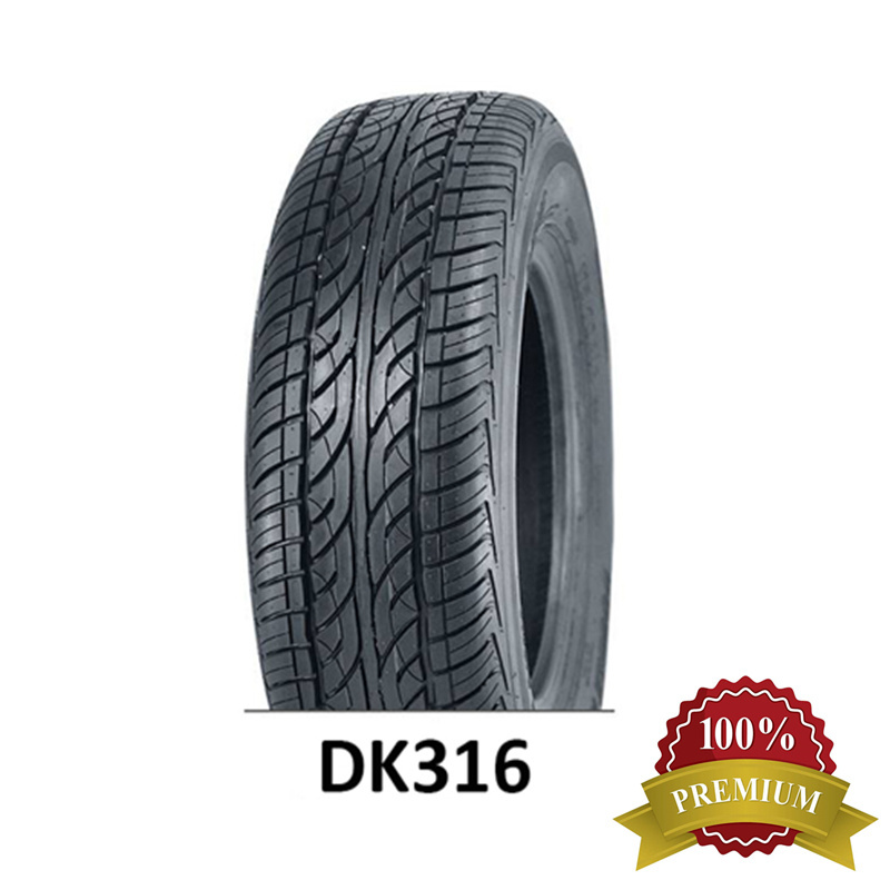 Triangle Car Tyres Price Double King Dubai Tyre 175 Brand Passenger Car Tires with All Certificate