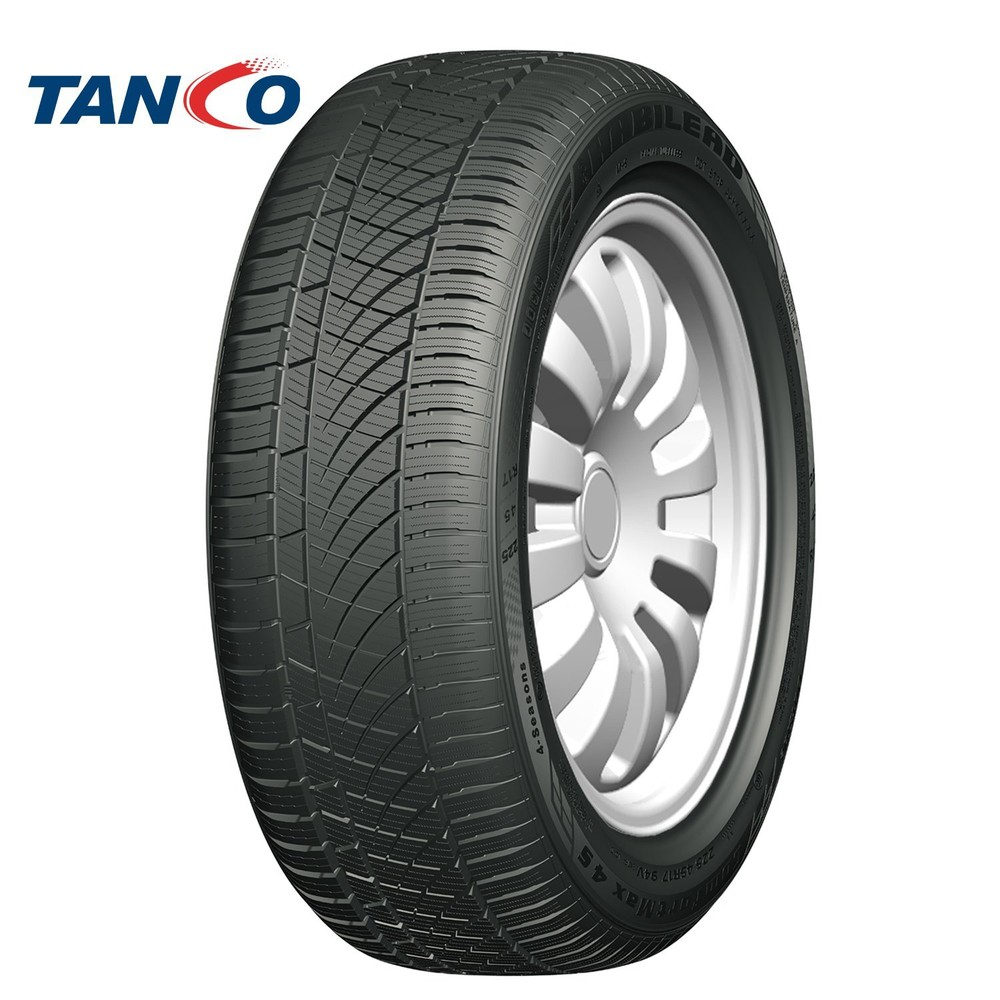 Top Quality Timax Brand Car Tires for Sale