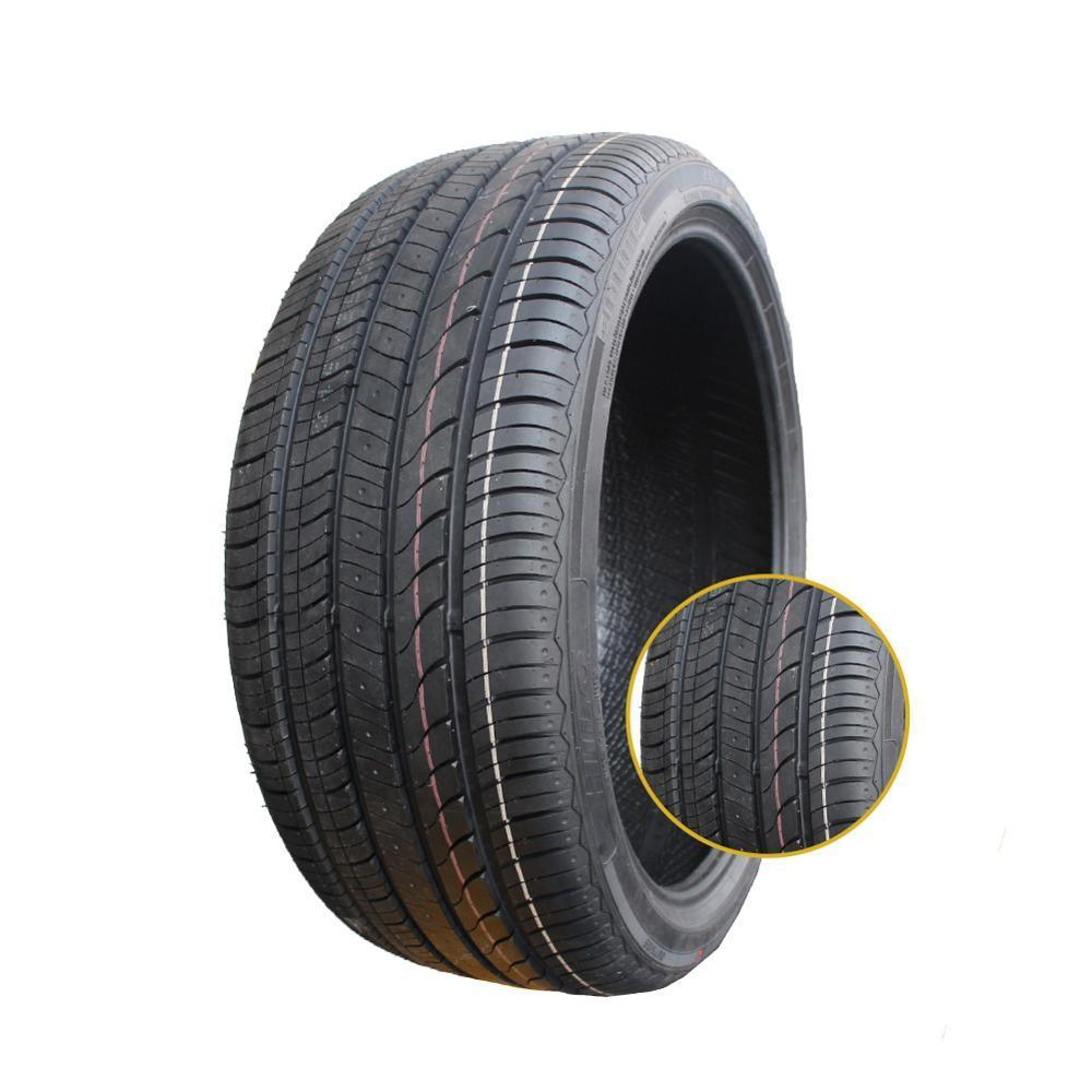Chinese Famous Brand Timax PCR Car Tire with Cheap Price