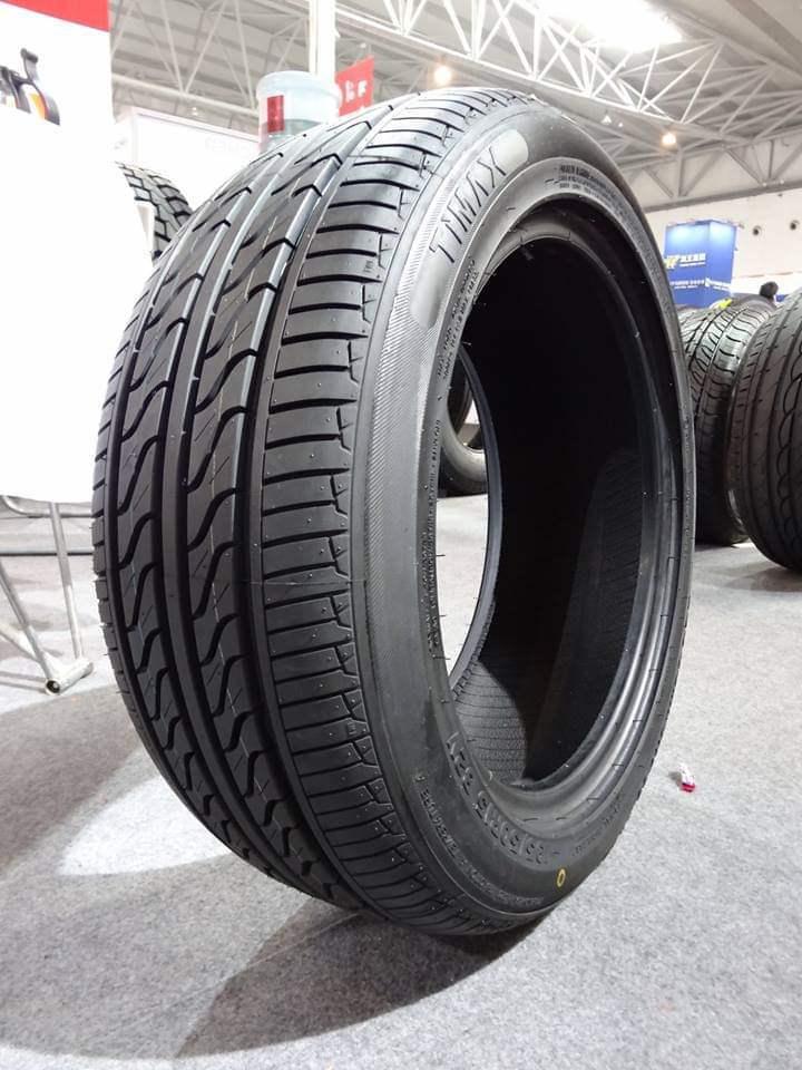 Best Price PCR Tire Brand Timax Manufacture Car Tire 205 55r16 195/55r14, HP UHP a/T M/T All Season Summer Car Tire